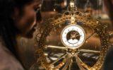 Xứ sở của những chiếc đồng hồ tinh tế nhất