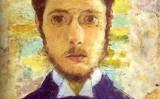 Pierre Bonnard, họa sĩ của những thiên đường đã mất