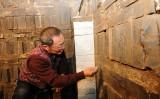 Trung Quốc khai quật được 'kho báu' vô giá thời Lục triều
