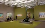 Triển lãm tranh Pierre Bonnard (1867-1947), bảo tàng Orsay