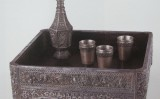 Dược tửu thời Nguyễn