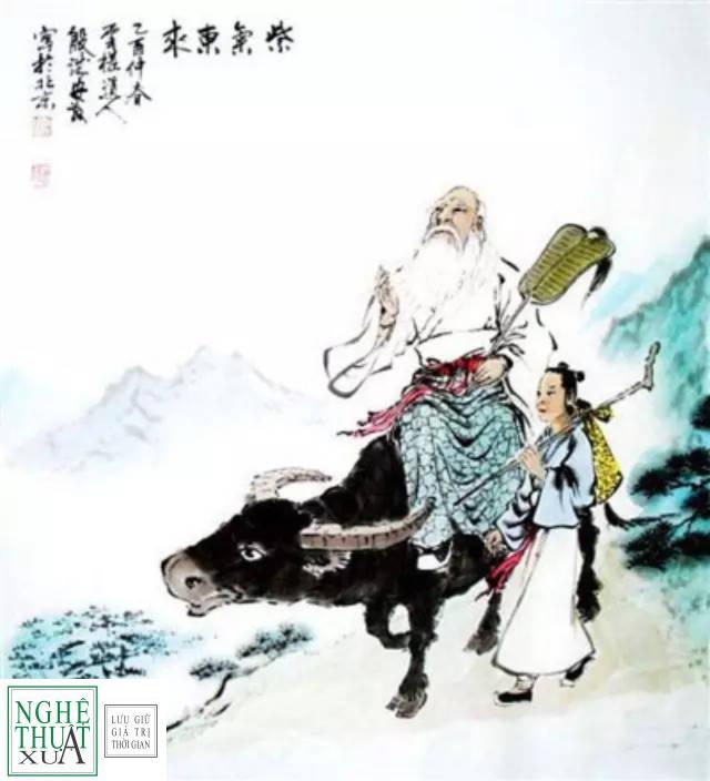 8-thanh-nhan-tri-tue-vuot-bac-thoi-trung-quoc-co-dai-image