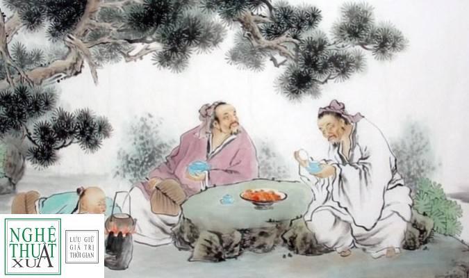 9-danh-nhan-tri-tue-vuot-bac-thoi-trung-quoc-co-dai-image