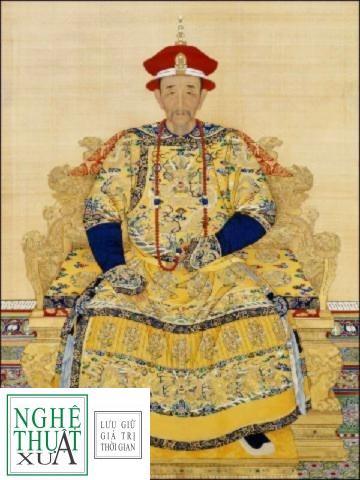 9-danh-nhan-tri-tue-vuot-bac-thoi-trung-quoc-co-dai-image1