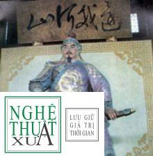 9-danh-nhan-tri-tue-vuot-bac-thoi-trung-quoc-co-dai-image2