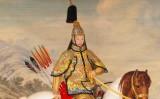 Hội họa Trung Hoa cổ (Phần 2)