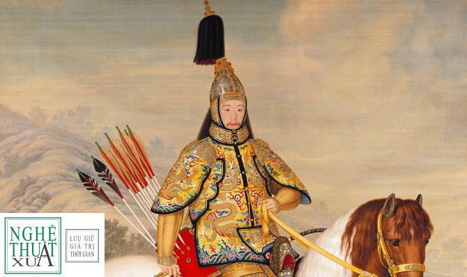 The_Qianlong_Emperor_in_Ceremonial_Armour_on_Horseback1