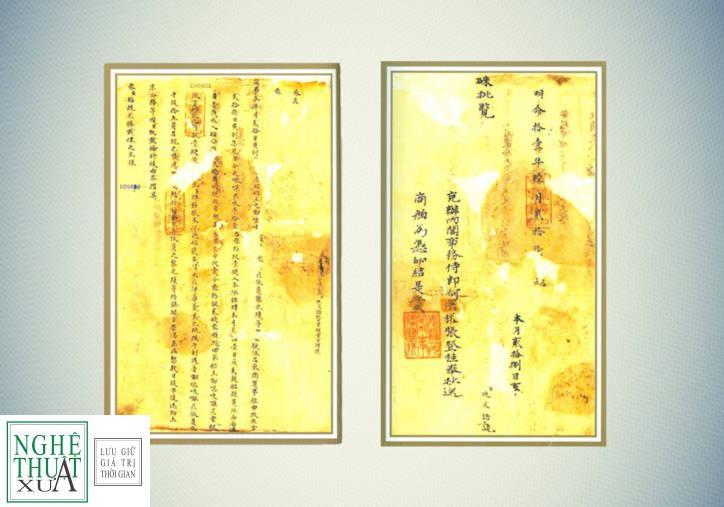 cac-gia-tri-noi-bat-cua-chau-ban-trieu-nguyen-image12