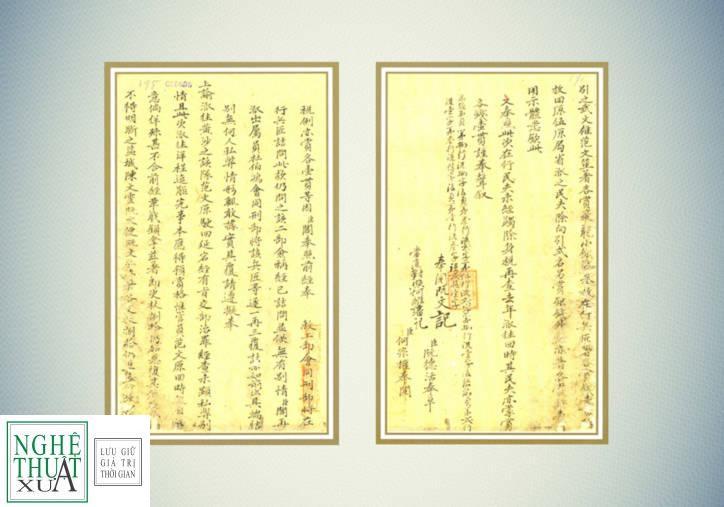 cac-gia-tri-noi-bat-cua-chau-ban-trieu-nguyen-image6