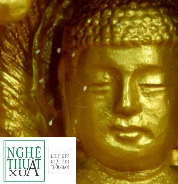hoa-uu-dam-3000-nam-xuat-hien-1-lan-khai-no-tai-ha-tinh-image