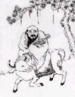 Hội họa Trung Hoa cổ (Phần 1)