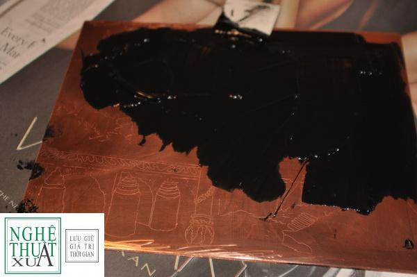 tranh-in-khac-axit-etching-la-gi 02