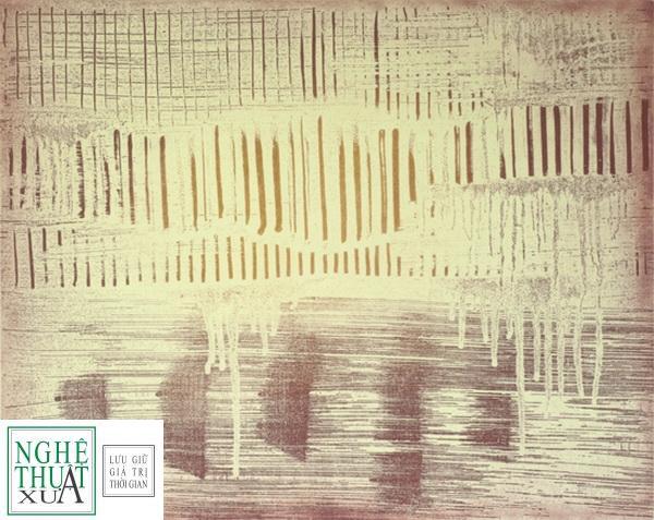 tranh-in-khac-axit-etching-la-gi_07