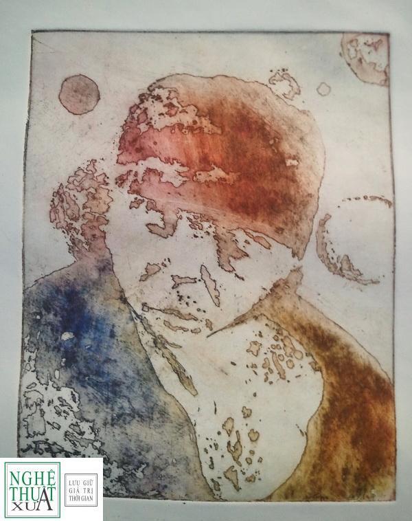 tranh-in-khac-axit-etching-la-gi_12