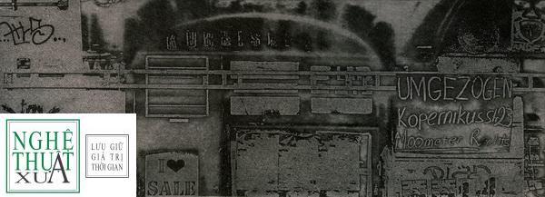 tranh-in-khac-axit-etching-la-gi_17