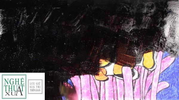 tranh-in-khac-axit-etching-la-gi_21