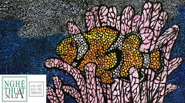 tranh-in-khac-axit-etching-la-gi_23