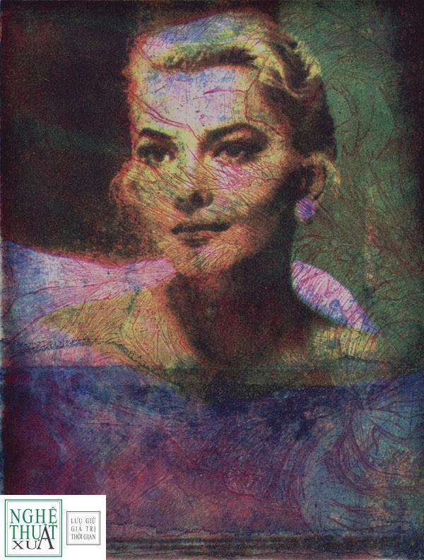 tranh-in-khac-axit-etching-la-gi_28