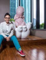 7 nhà sưu tập trẻ tuổi của Trung Quốc