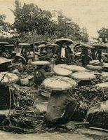 Việt Nam qua ghi chép của người phương Tây : Trọng nghĩa tín trong thương mại