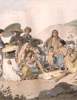 Việt Nam qua mắt giáo sĩ phương Tây: Lối chữa bệnh lạ lùng của người Trung kỳ