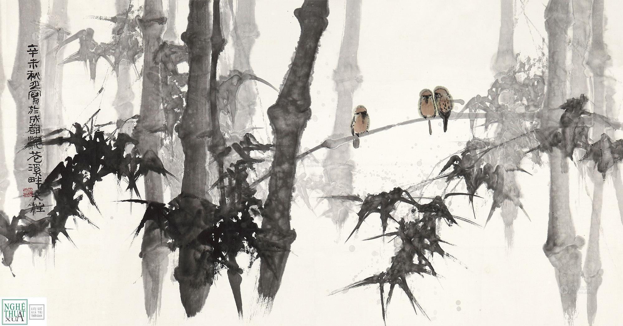 tranh-thuy-mac (11)