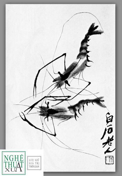 tranh-thuy-mac (1)(1)