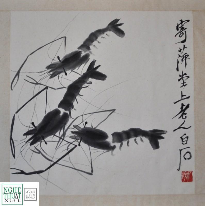 tranh-thuy-mac (2)(3)
