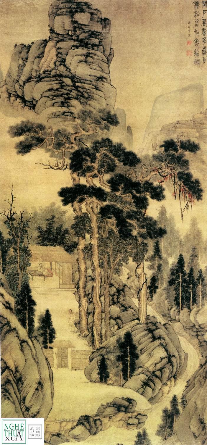 tranh-thuy-mac (2)(4)