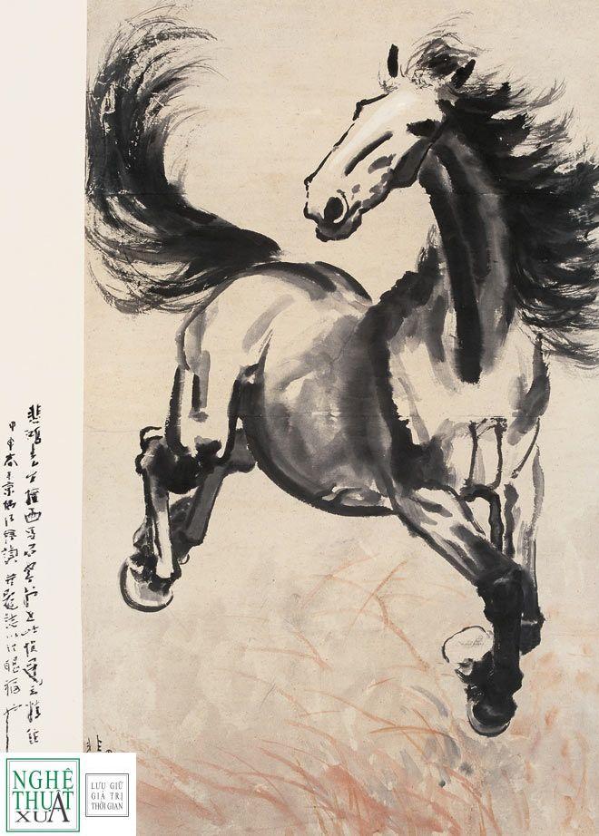tranh-thuy-mac (3)