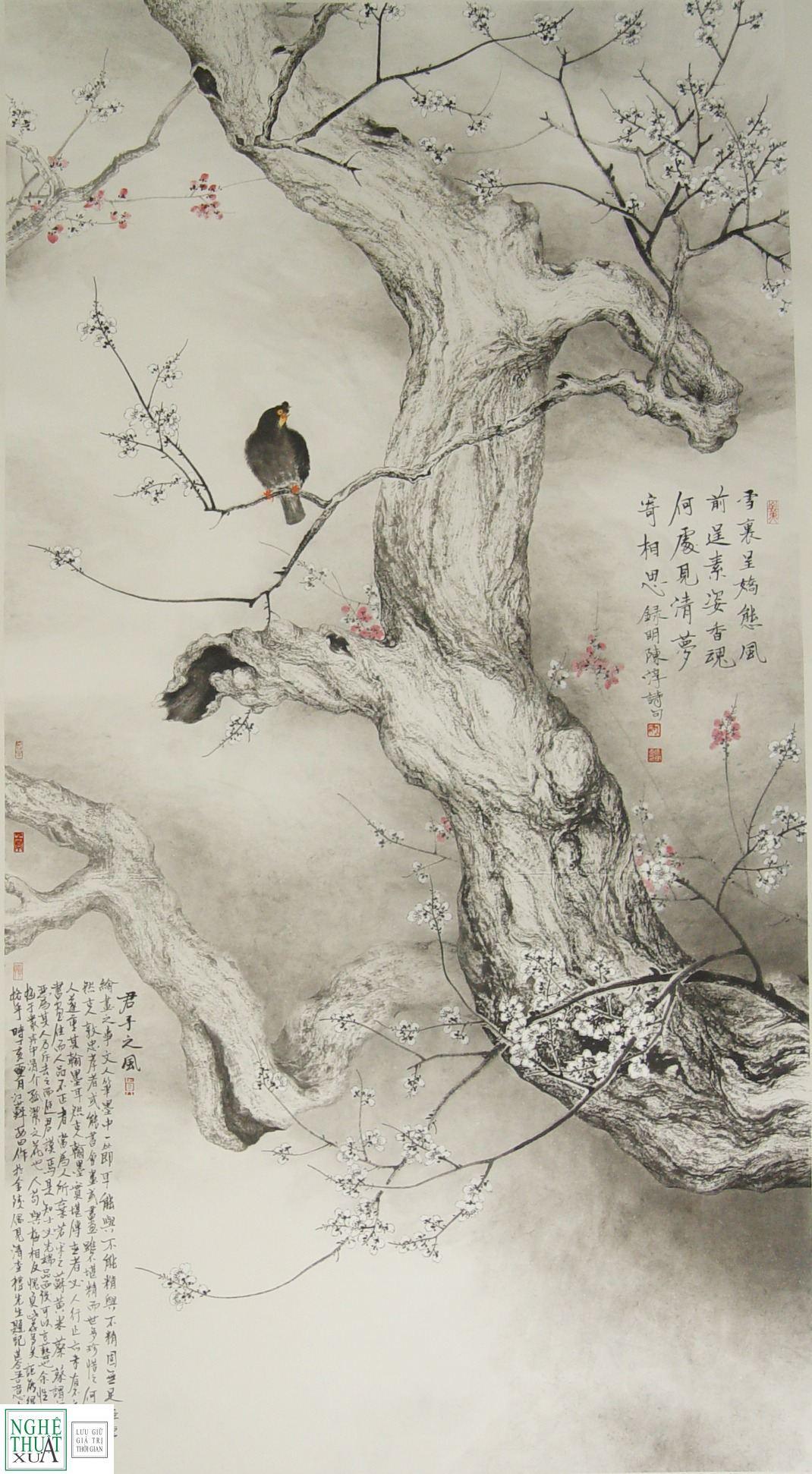 tranh-thuy-mac (3)(1)