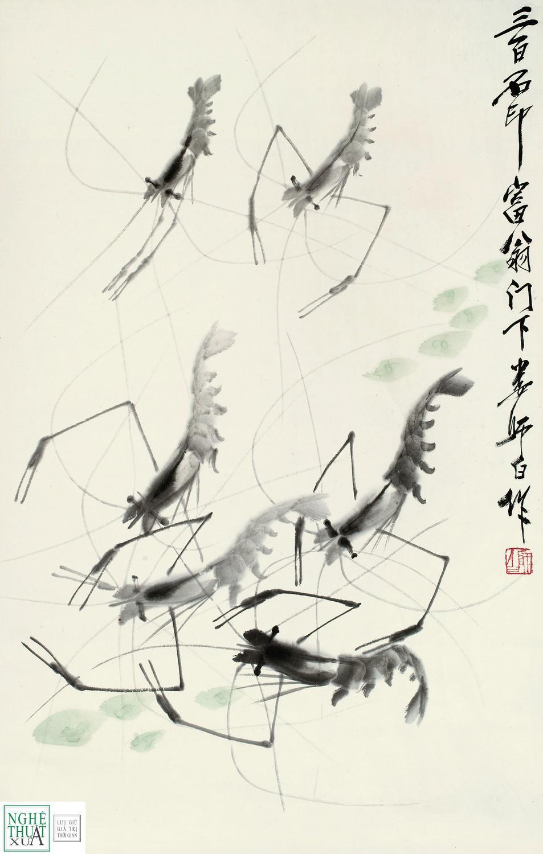 tranh-thuy-mac (7)