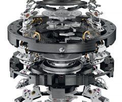Vì sao chiếc đồng hồ Thụy Sĩ này đắt nhất thế giới?
