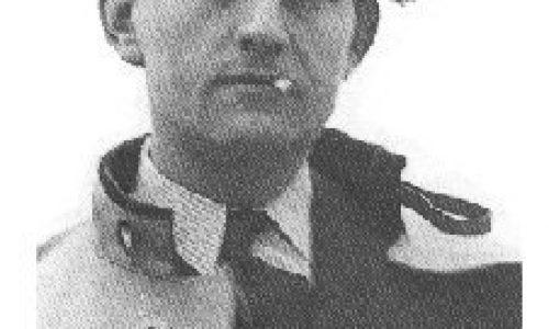 André Malraux và Việt Nam