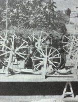 Việt Nam qua mắt giáo sĩ phương Tây : Y phục của người Trung kỳ thế kỷ 17