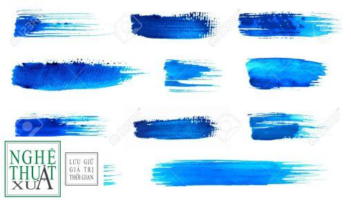 16059470-blue-ink-strokes-on-white-background-stock-photo-brush-blue-paint