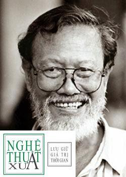 185 1 Họa sĩ Chóe (Nguyễn Phong Quang)