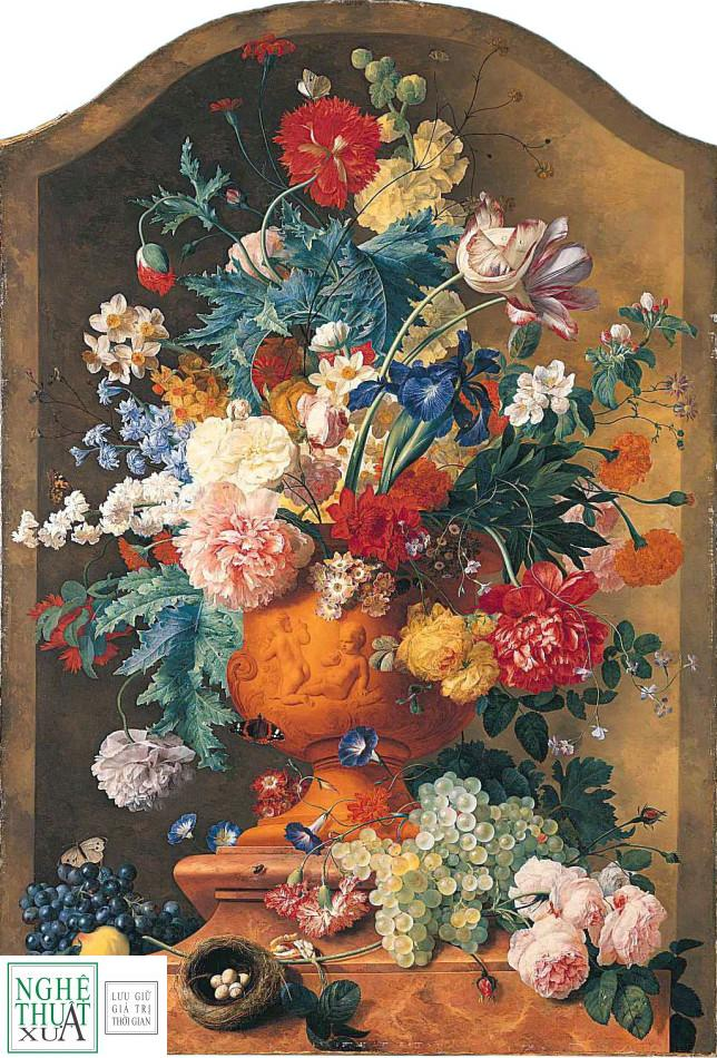 jan_van_huysum_-_flowers_in_a_terracotta_vase