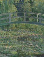 Nghệ thuật ngắm tranh (Phần III) : Một vài chủ đề và sự khác biệt của phong cách