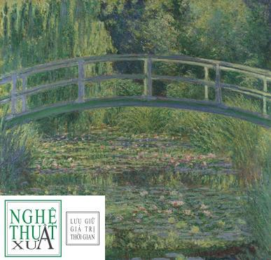 monet-water-lily-pond-ng4240-ft1