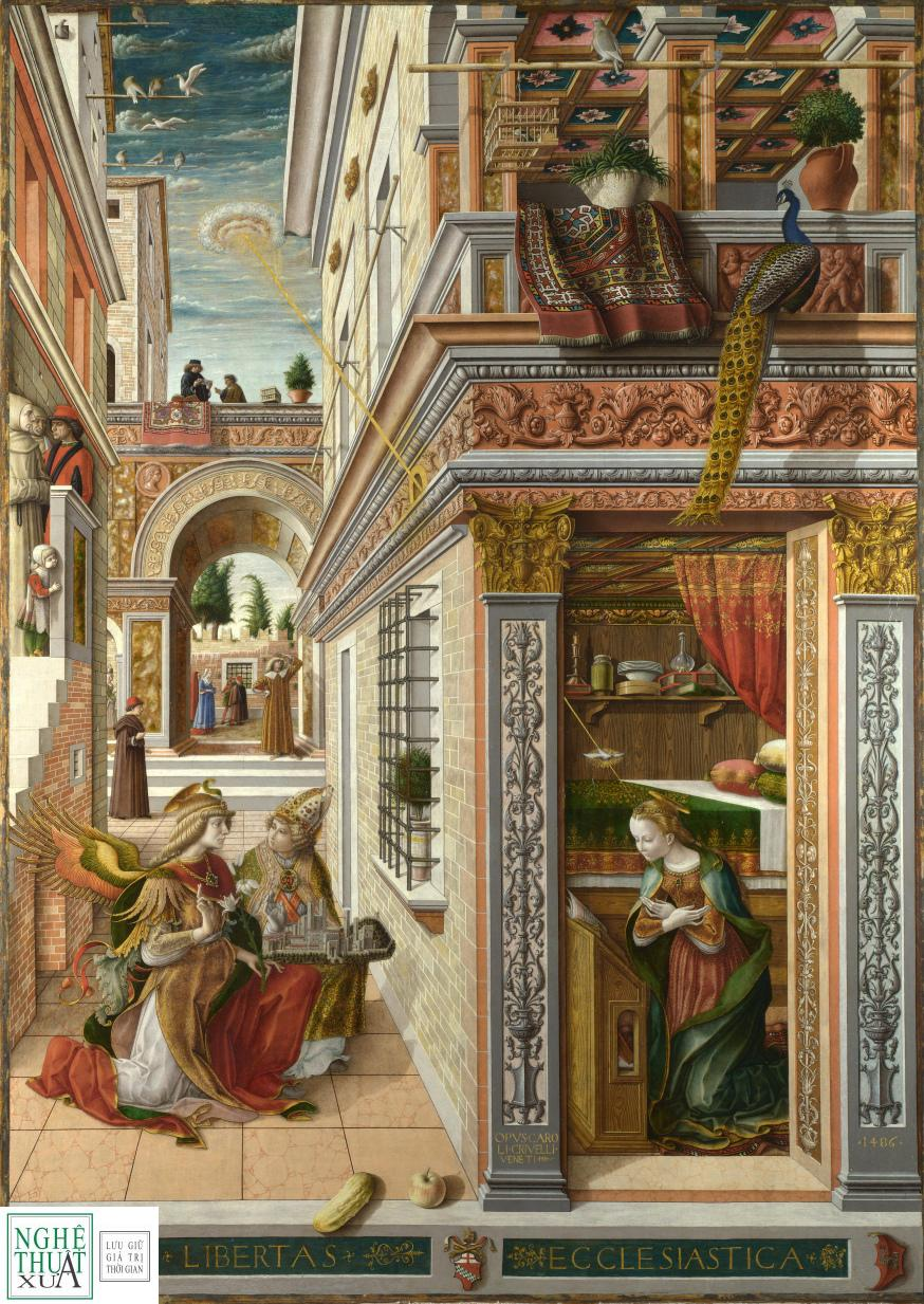 the_annunciation_with_saint_emidius_-_carlo_crivelli_-_national_gallery