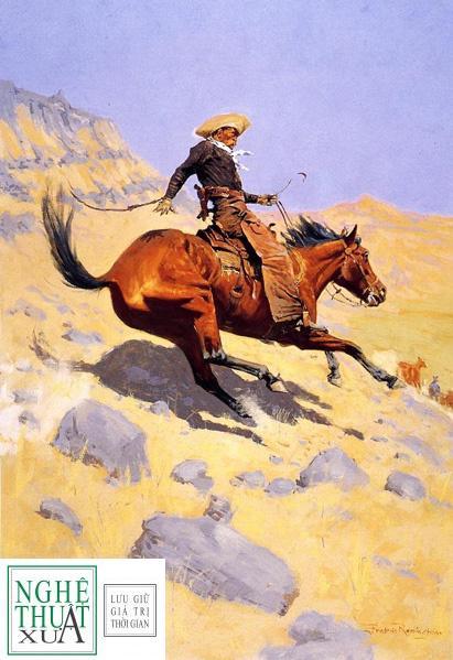 the_cowboy_1902