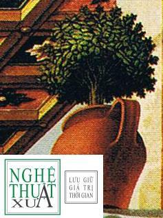 tree-annunciation1