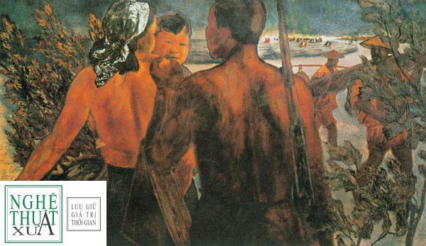 le-quoc-loc-nguoi-hoa-quyen-net-hien-dai-va-truyen-thong-vao-tranh-son-mai-4