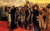 Nguyễn Sỹ Ngọc: hoạ sỹ của những người lính