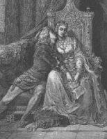 9 Tầng Địa ngục trong Thần Khúc của Đan-Tê