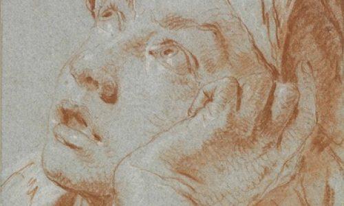 Những điều cần biết khi sưu tập tranh vẽ phác thảo của các hoạ sĩ bậc thầy