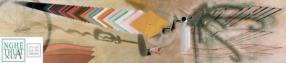 l-adieu-a-la-peinture-de-marcel-duchampm169006