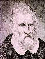 Marco Polo (1254 – 1324) nhà thám hiểm Châu Á lừng danh