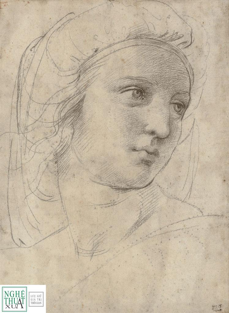 raffaello-sanzio-called-raphael-head-of-a